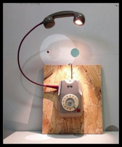 wall_lamp_alcap1_5